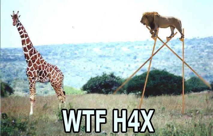 [Image: h4x.jpg]